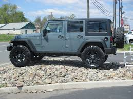 jeep wrangler lowered best 25 jeep wrangler unlimited ideas on pinterest jeep