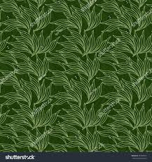herb natural textures template background ornamental stock vector
