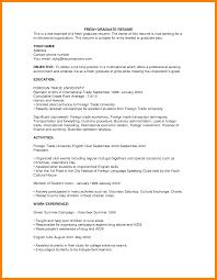examples of lpn resumes 5 sample resume objective for fresh graduates lpn resume 5 sample resume objective for fresh graduates