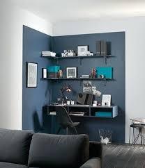 am駭ager un coin bureau dans un salon amenager bureau dans salon comment amenager un coin bureau dans le