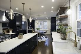 kitchen cabinet sink used photo 1 of 4 in this upgraded kitchen fits every modern
