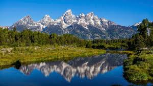 Small Country Towns In America 20 Most Charming Small Towns In The Rockies U2013 Top Value Reviews