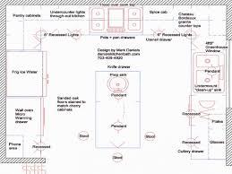 kitchen cabinets software free interesting kitchen layout planner design designs cosy