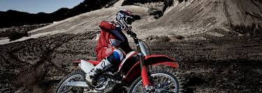 brand new motocross bikes honda motocross dealer hertfordshire new honda off road bikes dealer