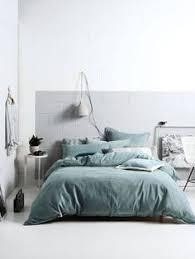 luxe velvet duvet cover king blue teal duvet teal and bedrooms