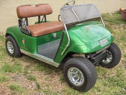 new electric golf carts your thoughts for sale club