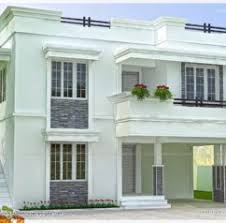 Home Design Pictures In Pakistan Modern Beautiful Home Design Indian House Plans Beautiful Home