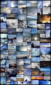 418 best chemtrails geoengineering haarp images on pinterest