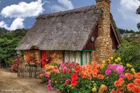 country homes designs country home home inspiration sources