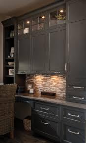 Kitchen Cabinet History Kitchen Cabinet Light Rail Moulding Best Home Furniture Decoration
