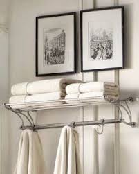 Restoration Hardware Bistro Table Restoration Hardware Train Rack Design Ideas Pictures Remodel