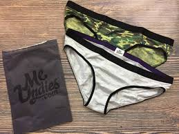 Most Comfortable Undies Meundies Hello Subscription Mega Review U0026 Coupon Hello Subscription