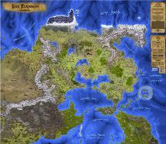 World Map Pdf by Pdf Map Updated