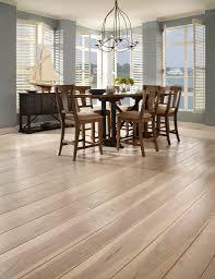 Whitewash Flooring Laminate White Washed Hardwood Floors Zamp Co
