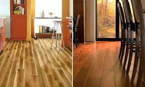Top Engineered Wood Floors Best Durable Flooring Best Most Durable Engineered Wood Flooring