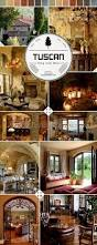 Tuscan Bedroom Decorating Ideas Tuscan Decor Best Dining Room Furniture Sets Tables And Chairs
