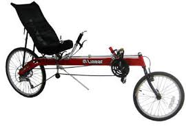 Comfort Bike Seat A Comfortable Bicycle Saddle