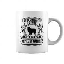 australian shepherd yoga sunfrog shirts shop funny t shirts make your own custom t shirts
