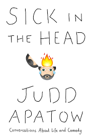 judd apatow answers questions about asking questions feature