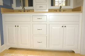 kitchen cabinets on legs kitchen base cabinets with legs vin home