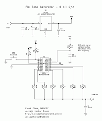 wiring diagrams air conditioner pcb diagram air conditioning