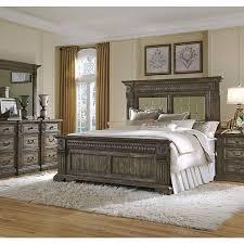 Bedroom Sets San Antonio 80 Best Bedroom Sets Images On Pinterest Bedrooms Bedroom Decor