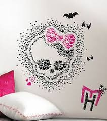 top 10 pinterest girls bedroom themes and ideas pinboards