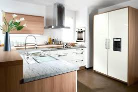 Kitchen Designs Galley - small modern kitchens u2013 subscribed me