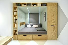 multifunctional bedroom furniture china furniture china furniture
