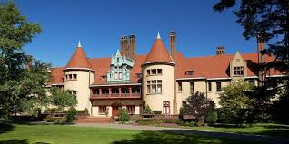 huntington wedding venues chateau at coindre weddings get prices for wedding venues in ny