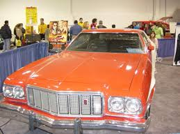 Starsky And Hutch Movie Car Classic Gran Turino Starsky And Hutch Movie Cars Car Pictures