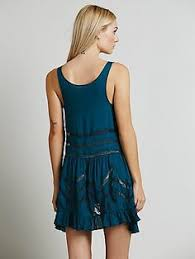 intimately free people lily mini at free people clothing boutique