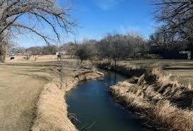 North Fork Republican River