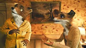 fantastic mr fox events coral gables art cinema