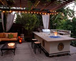 Outdoor Bbq Outdoor Bbq Bar Design Pictures Remodel Decor And Ideas Page