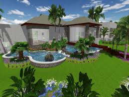 virtual 3d home design software download revolutionary free landscaping app landscape design home