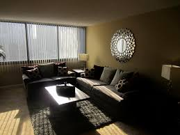 Map Room Cleveland Cleveland Corporate Apartments Oakwood