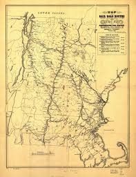 map us railroads 1860 railroad maps