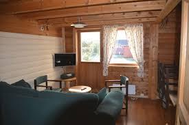 cabins u2013 langenuen motel u0026 camping