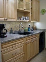 Kitchen Cabinets Pompano Beach by Refacing Kitchen Cabinets Victoria Bc Kitchen Cabinets
