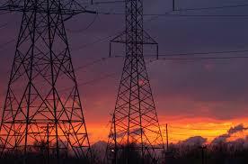 hudson light and power central hudson to rebuild 115 kv transmission project in new york