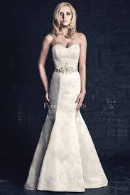 pretty wedding dresses designer maternity wedding dresses maternity wedding dresses cheap
