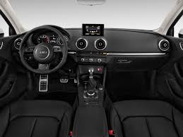 2015 audi a3 cost 2015 audi a3 tdi diesel fuel economy review