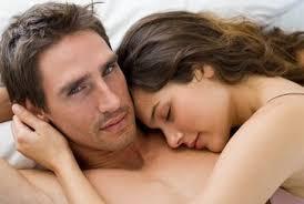 tips menjaga keperkasaan pria dewasa dan vitalitas