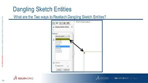 solidworks world 2016 sketching tips from a solidworks guru
