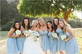 7 bridesmaid group colored dresses for women in 2015 ivyliya