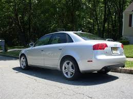 2006 audi a4 weight bigtymers91 2006 audi a42 0t quattro sedan 4d specs photos