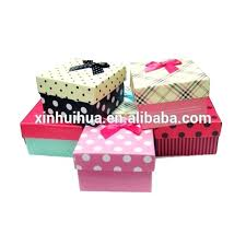 where to buy boxes for presents boxes for jewelry gifts jewelry boxes for gifts bulk
