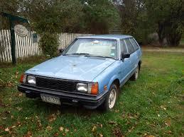 classic subaru wagon vic fs 1984 subaru leone wagon mighty car mods official forum