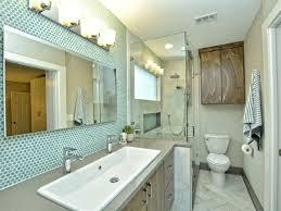 interior design portfolio austin tx michelle thomas design